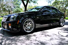 2004 cadillac cts wheels forgestar f14 wheels entering production 6x115 finally page