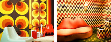 Interior Design Styles OnlineDesignTeacher - Interior design retro style