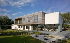exterior home design styles defined modern style house design ideas pictures homify
