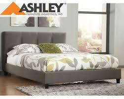 Furniture City Bedroom Suites City Liquidators Furniture Warehouse Home Furniture Bedroom