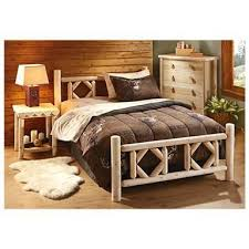 153 best log furniture images on pinterest log furniture 3 4