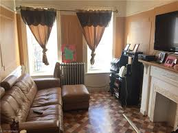 563 47th st brooklyn ny 11220 realestate com