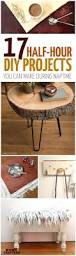 Home Projects 1516 Best Diy Home Projects Images On Pinterest Ideas Furniture
