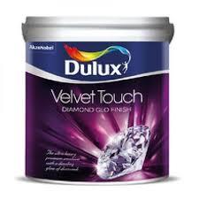 dulux velvet touch diamond glo paint akzo nobel india limited