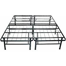 metal bed frames king genwitch