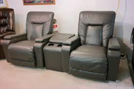 La Z Boy Bedroom Furniture by New Items Pauls Furniture Co