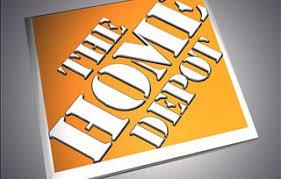 home depot graphic design jobs jobs fox8 com