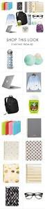 798 best back to images on pinterest stuff