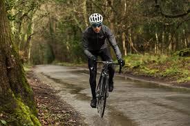 rain jacket for bike riding sportful stelvio rain jacket review