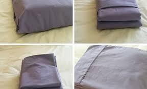 Folding Bed Sheets Sheets Pillows