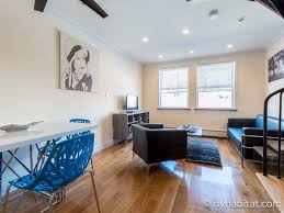 york apartment 1 bedroom duplex apartment rental in