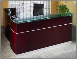 Small Reception Desk Ideas Small Reception Desk Ideas Desk Home Design Ideas R6dvvl4dmz19886