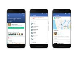 nissan finance disaster relief help people in need with facebook u0027s fundraisers business insider