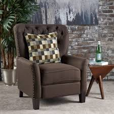 rooms to go swivel chair modern living room chairs for less overstock com