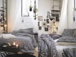 uncategorized bohemian bedroom cheap loft bed designs diy easy