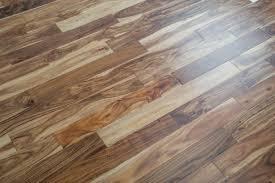 Zebra Floor L Hardwood Flooring Zebra Wood Hardwood Flooring Zebrawood