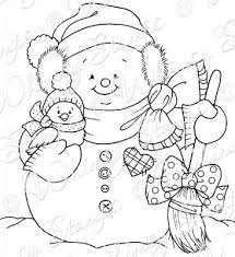 christmas card coloring pages best 25 snowman coloring pages ideas on pinterest printable