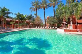 4 Bedroom House For Rent Tucson Az Tucson Az Apartments For Rent Realtor Com