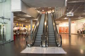 tappeti mobili ascensori falconi sa personalizzazioni scale e tappeti mobili