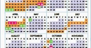 printable calendar queensland 2016 printable calendar 2016 qld school holidays calendar