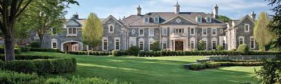 why won u0027t anyone buy the most expensive house in new jersey