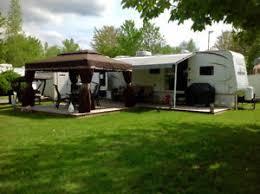 roulotte 2 chambres roulotte 2 chambres fermées achetez ou vendez des caravanes et