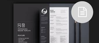 free resume templates for word 2010 word resume template download