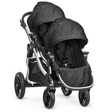 Baby Jogger Strollers Babies by How Music Can Save Your Next Family Road Trip Baby Jogger
