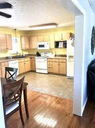 nashville homes for sale find nashville home listings
