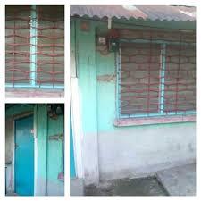 Seeking Quezon City Seeking For 1bedroom Studio Type Apartment Near Libis Cubaostudio