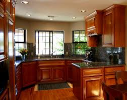 Design Ideas For A Small Kitchen by Small Kitchen Design Picture Gallery Comfortable Home Design