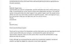 cover letter sample programmer u2013 cover letter sample 2017 with