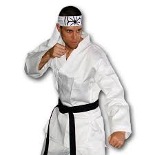 cobra kai skeleton costume karate kid skeleton costume with