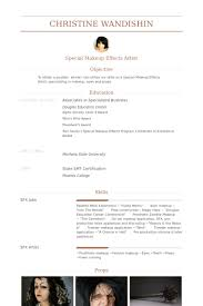 Optician Resume Sample by Dental Assistant Resume Samples Visualcv Resume Samples Database