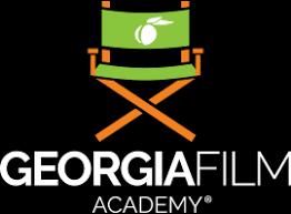 Academy For The Blind Macon Ga Georgia Film Academy