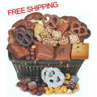 products free shipping gifts chip n dipped chocolatier