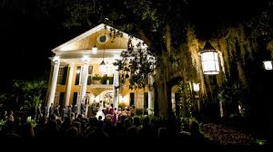 wedding venues in new orleans wedding venues in new orleans best of new orleans wedding venues