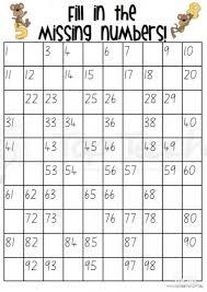 k5 math worksheets worksheets