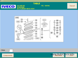 iveco compact repair times repair manual order u0026 download