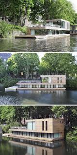 boat house plans webbkyrkan com webbkyrkan com