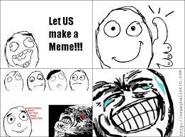 Make Your Own Meme Comic - de 18 bästa funny stuff bilderna på pinterest