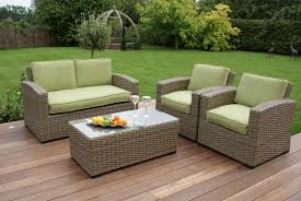 Henry Link Wicker Furniture Replacement Cushions Cushion Interesting Rattan Furniture Cushions Rattan Sofa