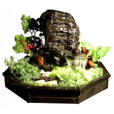 small indoor table fountains furniture extraordinary small indoor greenhouse diy exercise