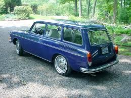 volkswagen squareback blue selling our 1970 vw squareback other makes and models antique