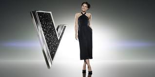 the voice uk emma willis sobs less this series but