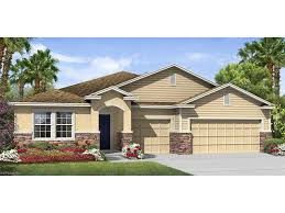 single family homes at lindsford real estate fort myers florida fla fl