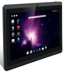 best black friday android tablet deals best black friday 2015 deals on tablets under 300 dollars