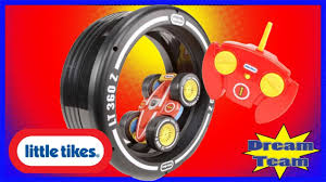 little tikes tire twister lights little tikes rc tire twister lt 360 z a must have for christmas