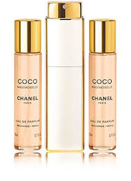 Parfum Chanel Coco Mademoiselle chanel coco mademoiselle eau de parfum twist spray barneys new york