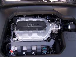 nissan maxima front wheel drive review 2010 acura tl sh awd the truth about cars